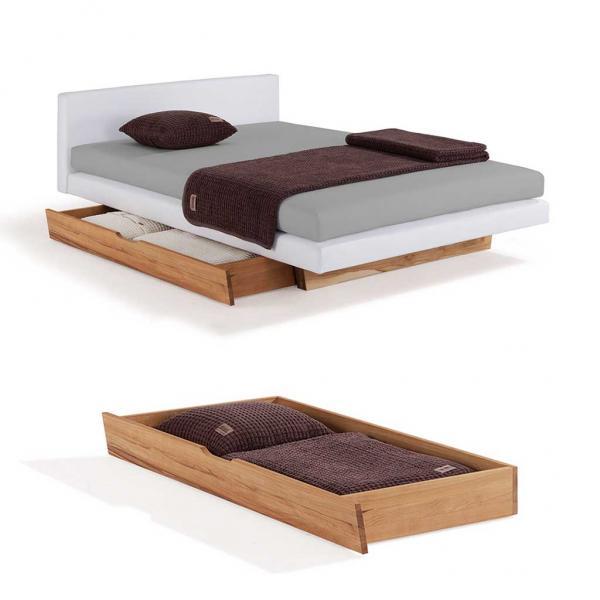 Dormiente Bettkasten für Lounge Night